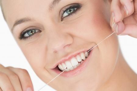 La prevenzione nasce in bocca: 10 REGOLE D'ORO