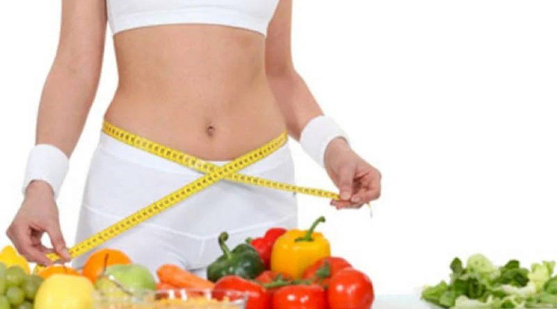 """Che cosa significa """"essere a dieta""""?"""